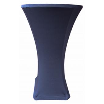 TAMPRIOS staltiesės kokteiliniam stalui 60x110 cm / 190 gsm