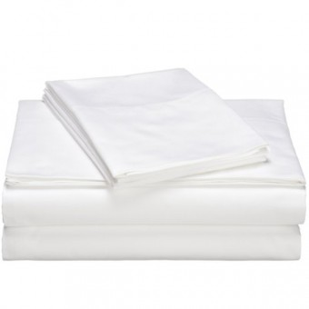 Viengulis antklodės užvalkalas COMFORT antklodei  140*200 cm