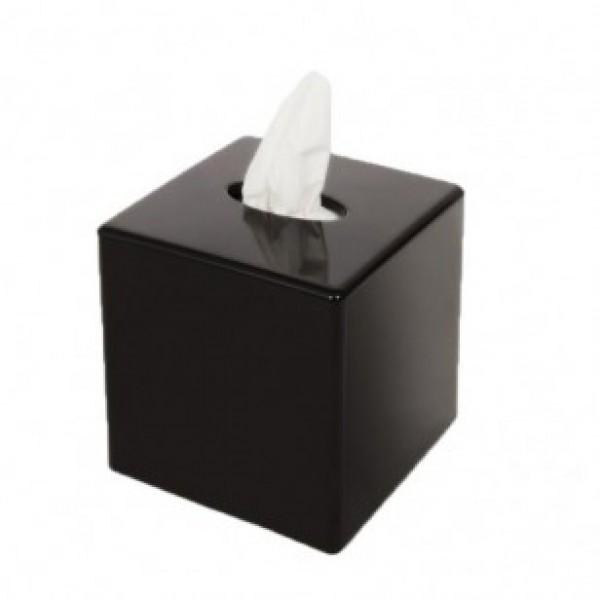 Kosmetinės servetėlės ir dispenseriai