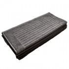 Vonios kilimėliai COMFORT 600 gr/m2 PILKI