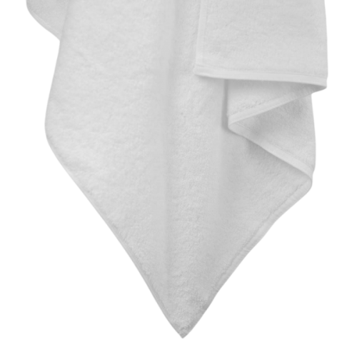 Rankšluostis MONT BLANC Soflex 70*140 cm