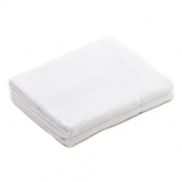 Frotiniai rankšluosčiai 400-450 gr/m2