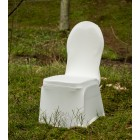 TAMPRŪS kėdžių užvalkalai KAULO 200 gsm GERA KAINA