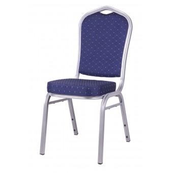Kėdė BLUES