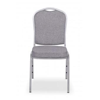 Kėdė Expert ES121