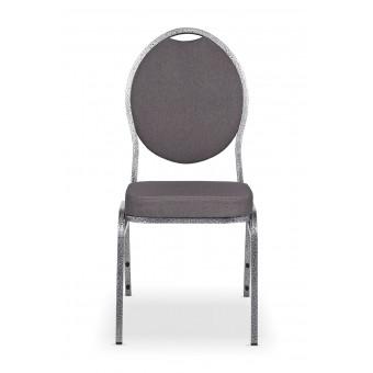Kėdė Herman DELUXE Grey