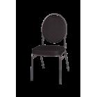 Kėdė HERMAN B