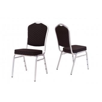 Kėdė Alicante ST390