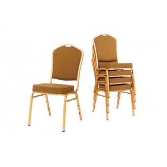 Kėdė Alicante ST633