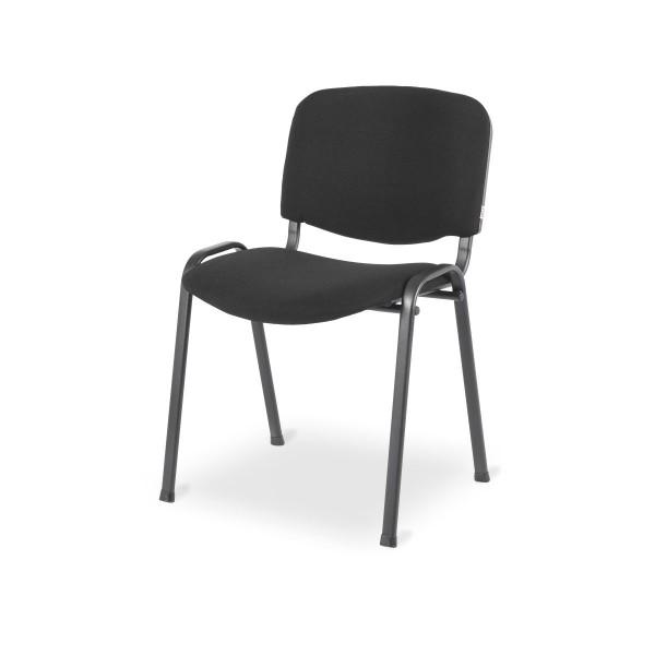 ISO kėdės