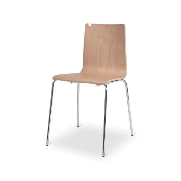 Konferencinės kėdės