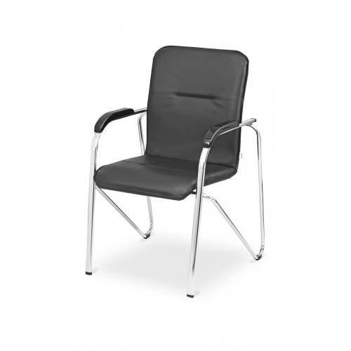 ECO-odos kėdė SAMBA