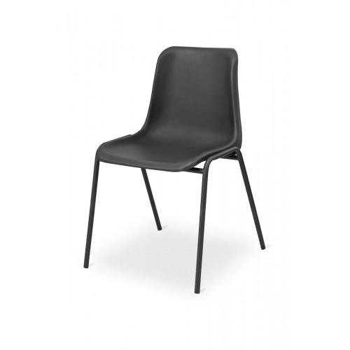 Kėdė MAXI BL