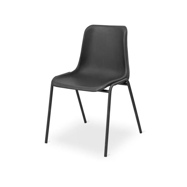 Plastikinės kėdės