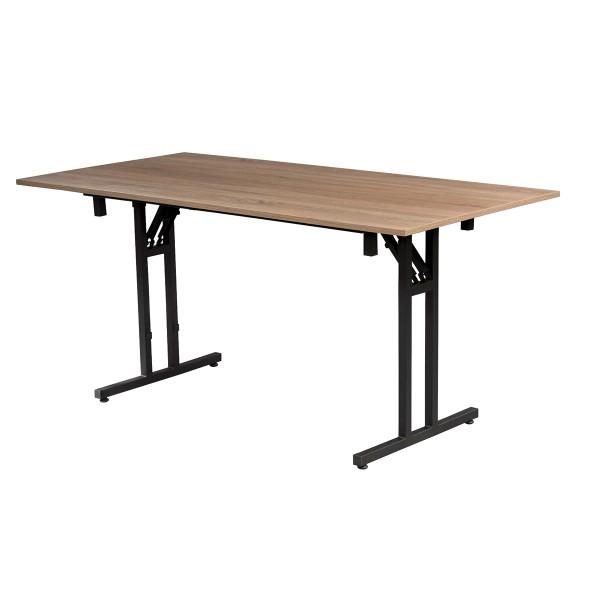 Sulankstomi stalai