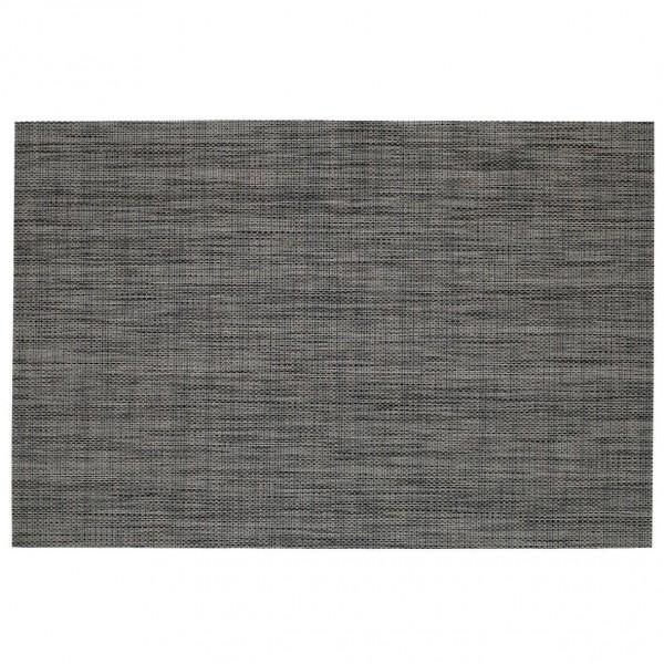 Stalo kilimėliai