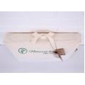 Antklodė su bambuko pluoštu