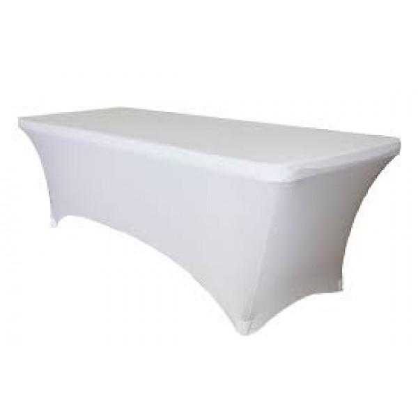 Tamprūs stalų ir kėdžių užvalkalai