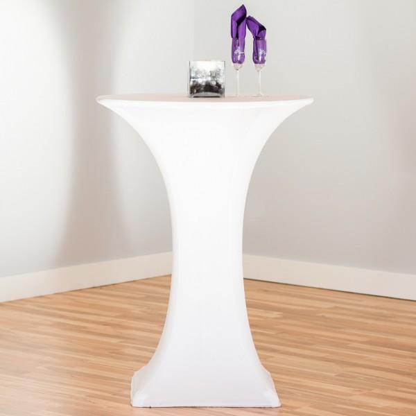 NUOMA Tamprios staltiesės