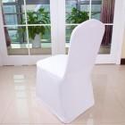 NUOMA tamrūs kėdžių užvalkalai