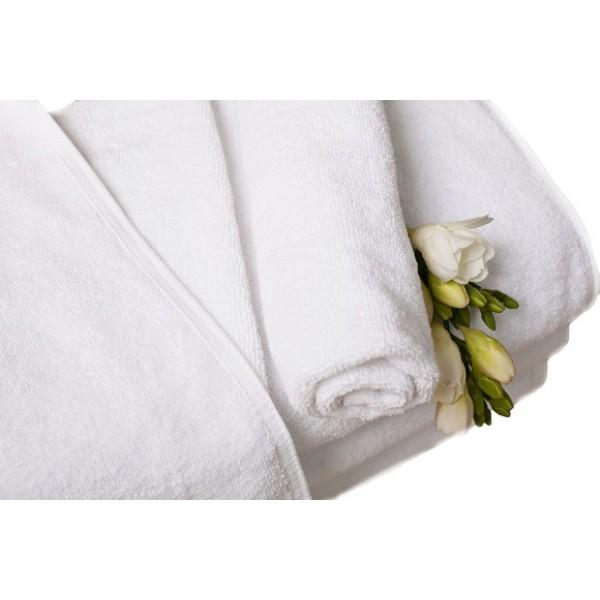 Frotiniai rankšluosčiai 600 gr/m2