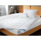 Antklodė Duo-Soft 135*200 cm