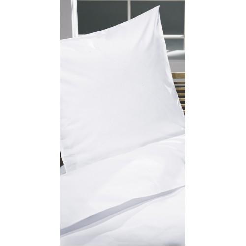 Dvigulis antklodės užvalkalas 300TC satinas, 200*200 cm