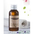 Botanika Bergamotės ir Verbenos kvapo Dušo želė 30 ml