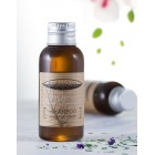 Botanika Šampūnas 30 ml