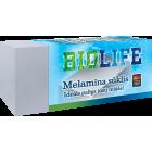 Biolife Melamino kempinė