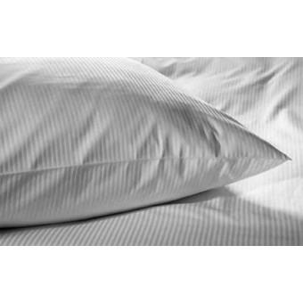 Viengulis antklodės užvalkalas MIKSAS-4, 145x210 cm