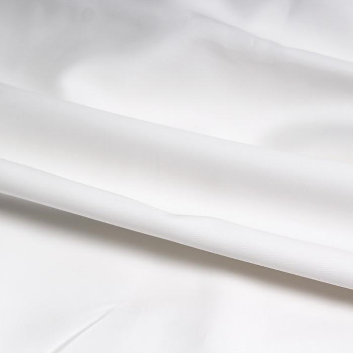 Paklodė SATINAS, lygi 230*260 cm