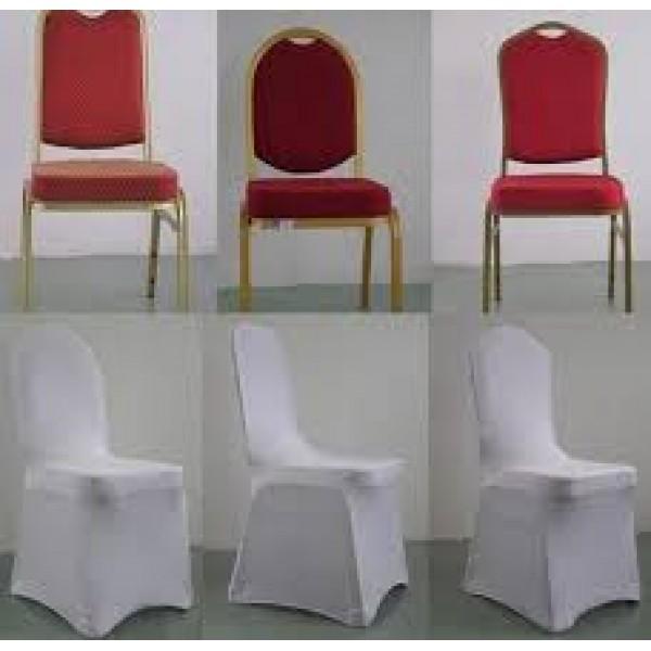 NUOMA tamprūs kėdžių užvalkalai