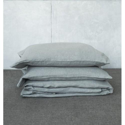 Lininis antklodės užvalkalas UNUM