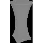 TAMPRIOS staltiesės kokteiliniam stalui 60x110 cm / 240 gsm