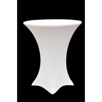 TAMPRIOS staltiesės kokteiliniam stalui 70x110 cm