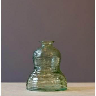 Vaza CARAMELO žalia