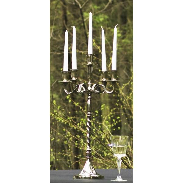 NUOMA žvakidės